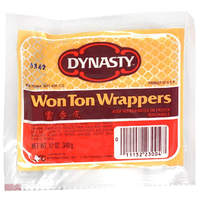 dynasty-won-ton-wrappers-4678