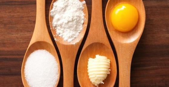 baking-ingredients-FotografiaBasica
