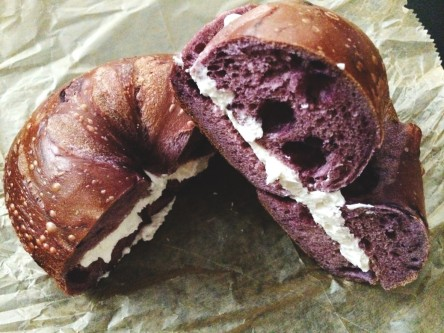 https://thinkfooditude.wordpress.com/2014/07/23/an-ode-to-new-york-bagels-featuring-brooklyn-bagel-coffee-company/