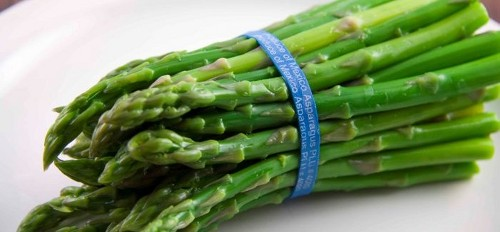 benefits-of-asparagus-700x325