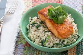 blue_apron_salmon